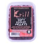 krill 8 mm