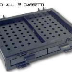 Modulo aal.2 cassetti