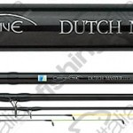 preston dutch master feeder 13'8