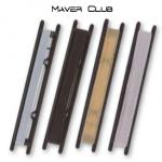 maver club