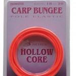 drennan carp bungee