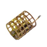 drennan grip mesh feeder