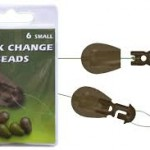 drennan qick change beads