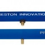 preston dutch feeder rod rest