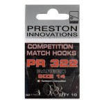 preston-innovations-competition-match-hooks-pr322