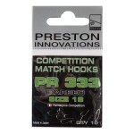 preston-innovations-competition-match-hooks-pr333