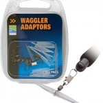 preston-waggler-adaptors
