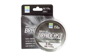 reflo braidcast superior sonking braid