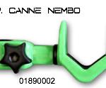 app canne nembo