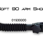 soft 90