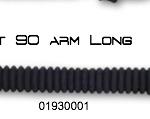 soft arm
