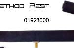 match rest