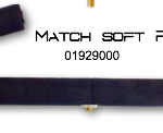 match soft rest