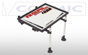 Side-tray-real-series-1000
