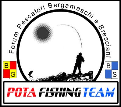 Pota Fishing