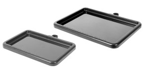 large side tray