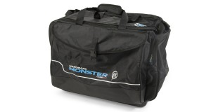 monster carryall