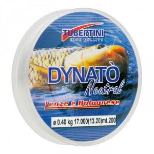 77724660-Dynato-BOB
