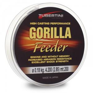 78423351-Gorilla-Feeder-BOB