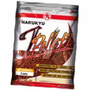 Marukyu-J-Pelletz-2mm_519b2c88c87c7